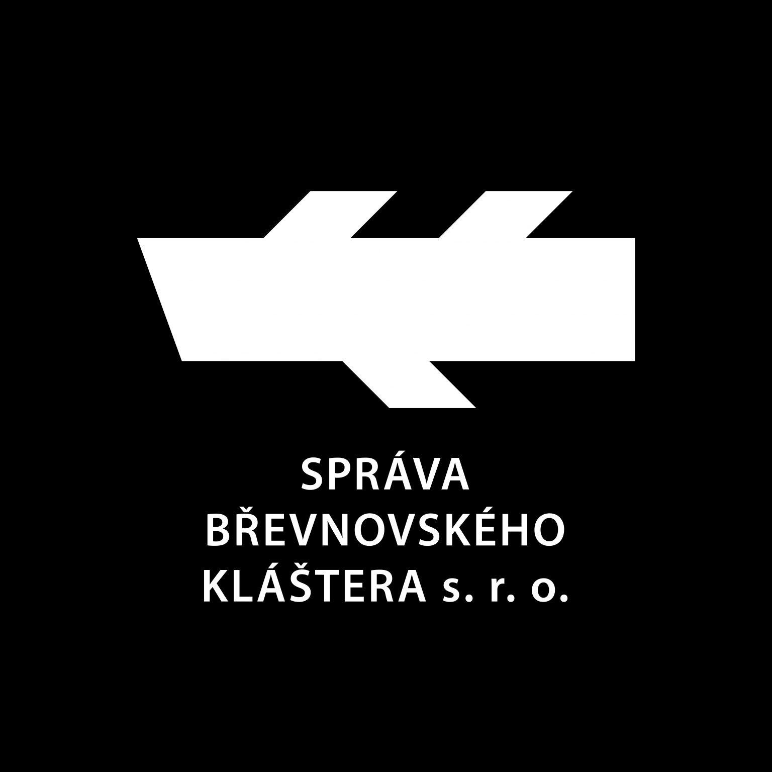 SPRÁVA BŘEVNOVSKÉHO KLÁŠTERA s.r.o.